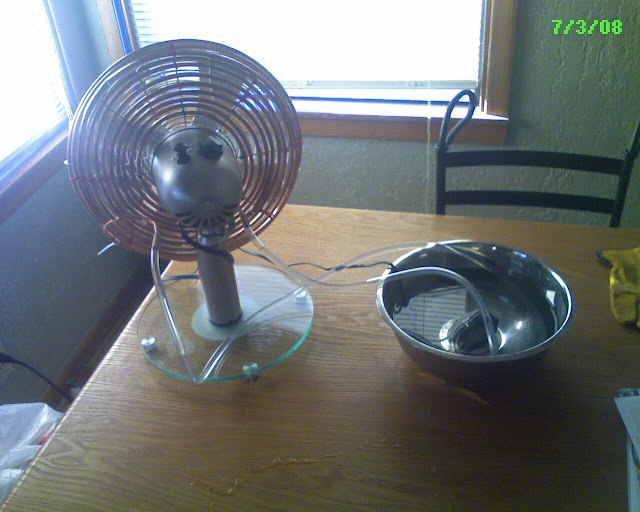 Image Result For How Much Are Ac Units