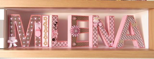 stampika blog 3d buchstaben. Black Bedroom Furniture Sets. Home Design Ideas