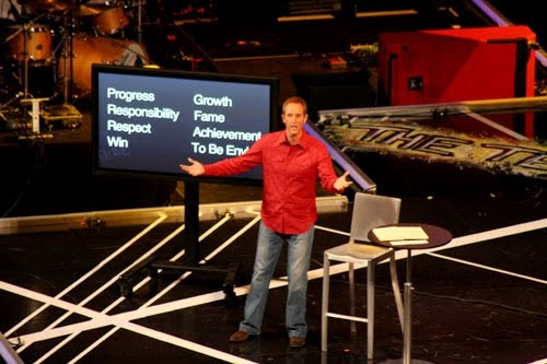 Andy stanley sex love and dating in Sydney