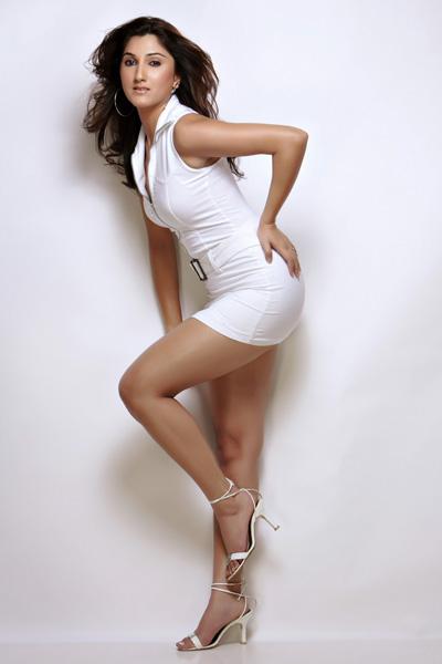 , Adita Wahi Hot Photo Gallery