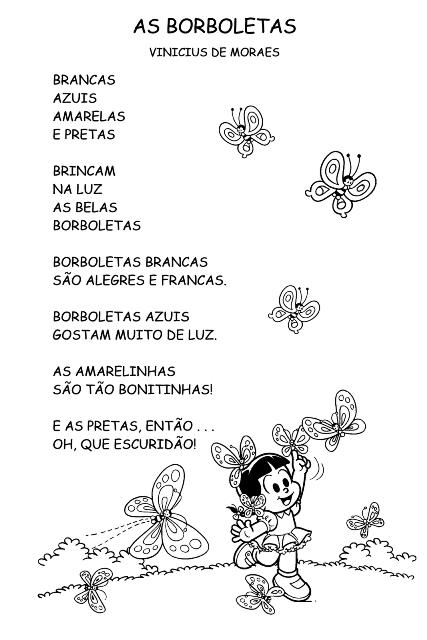 As_borboletas2a