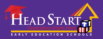 Cincinnati / Hamilton County Head Start