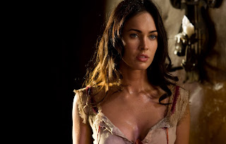 Megan fox HD19