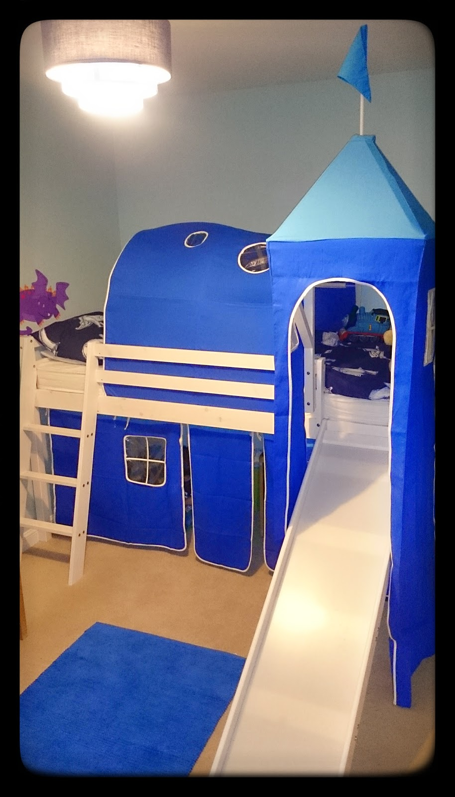 http://www.noaandnani.co.uk/cabin-beds-c1/cabin-bed-with-slide-c15
