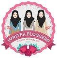 Writer Bloggers