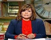 - برنامج من القاهرة مع أمانى الخياط حلقة  الثلاثاء 16-12-2014