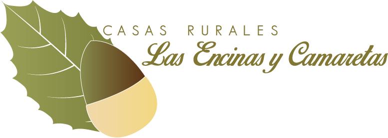 Casas Rurales Encinas y Camaretas. Yeste
