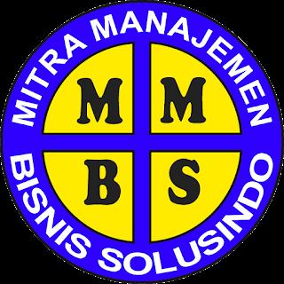 JOB in PT. Mitra Manajemen Bisnis Solusindo