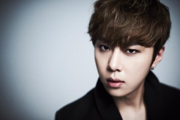 BEAST, Yong Jun Hyung