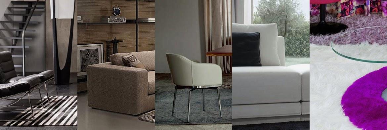 Italian Design Interiors BLOG