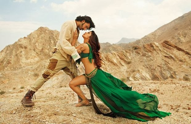 Gunday Love English Subtitles Download Fix For Movies 1604627_615615315153014_2135479773_n_opt