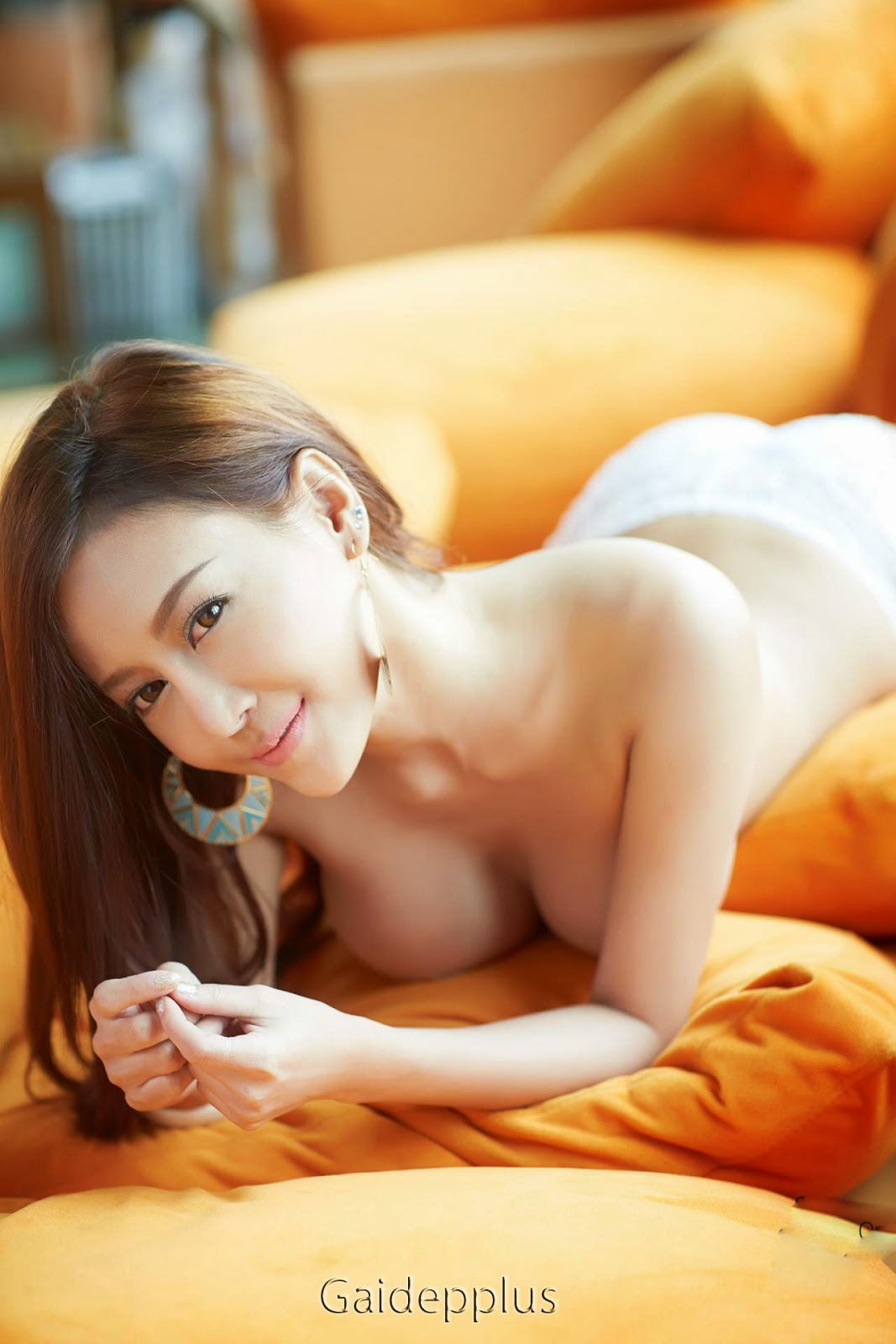 thai sexy girls playboy