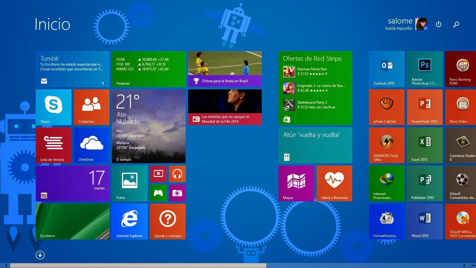 serial para windows 8.1 professional 64 bits