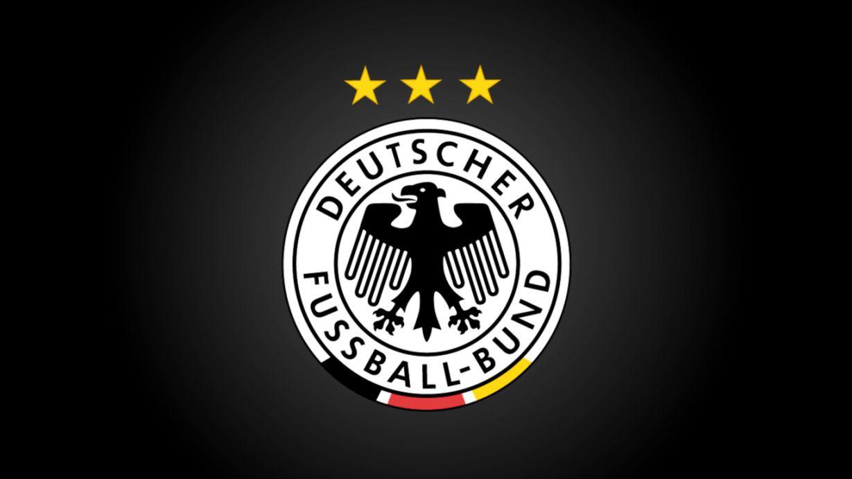 Die Deutsche Fußball-...