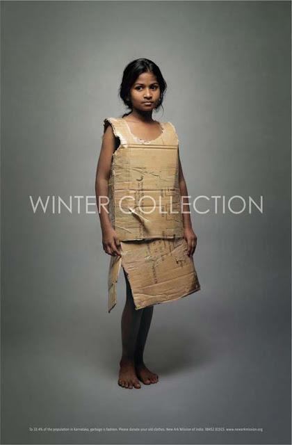 Green-Pear-Diaries-publicidad-creativa-winter-collection
