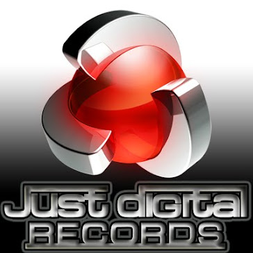 VALE LOVE for JUST DIGITAL RECORDS