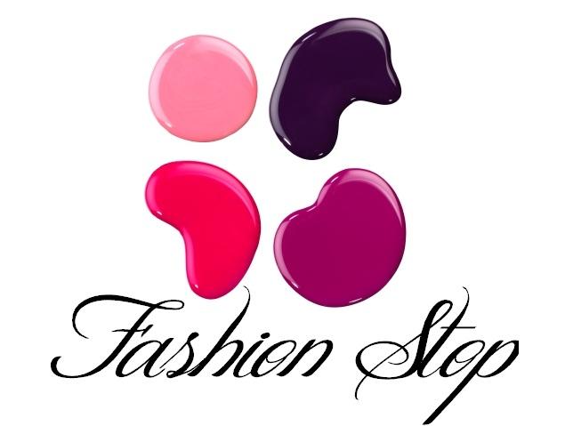 Fashion Stop
