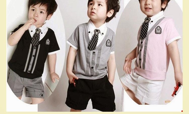 Model-Baju-Anak-Terbaru