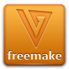 Free Make