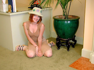 Sexy Pussy - sexygirl-Mad120009004-782132.jpg