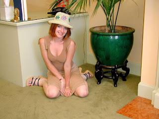 Wild lesbian - sexygirl-Mad120009004-782132.jpg