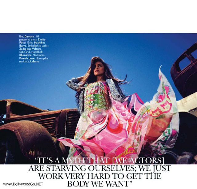 Deepika+Padukone+on+Vogue+Scans+Mycineworld+Com+%25285%2529
