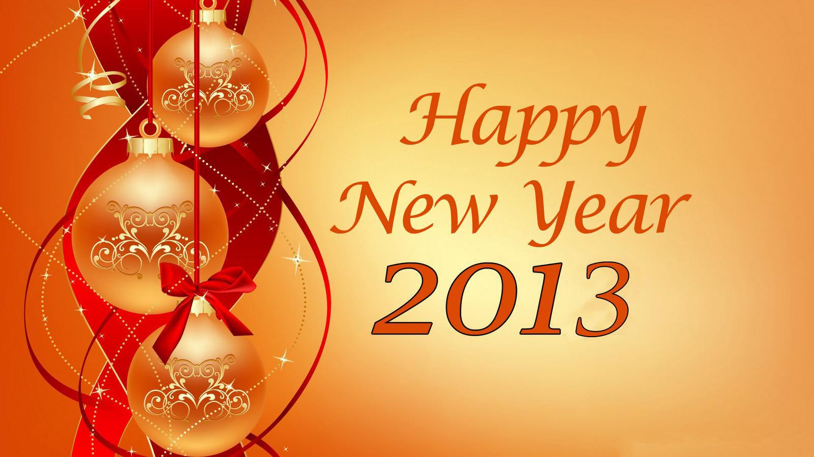 http://3.bp.blogspot.com/-s0yPc_yAOPU/UOR1b5LKqsI/AAAAAAAABFQ/_3XR6u2waGM/s1600/HD-new-year-free-wallpaper-2013%255B1%255D.jpg