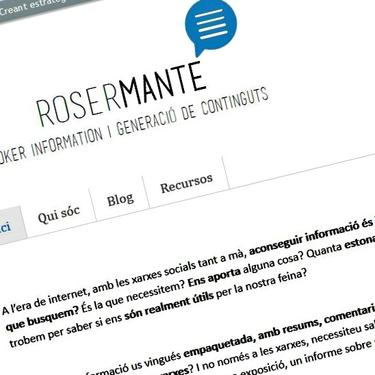 www.rosermante.cat