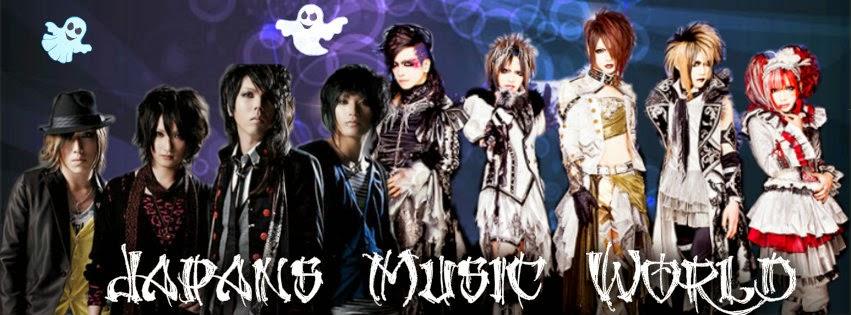 JapansMusicWorld
