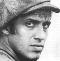 Adriano Celentano songs - biography