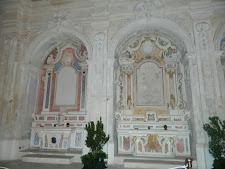 ex convento 2