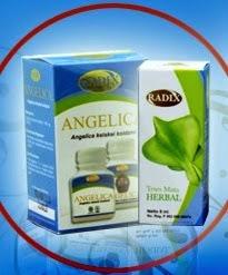 Radix Vitae Online membantu Anda mendapatkan obat mata Herbal dgn mudah, langsung kirim ke alamat
