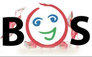 Informasi tentang BOS SMK 2014