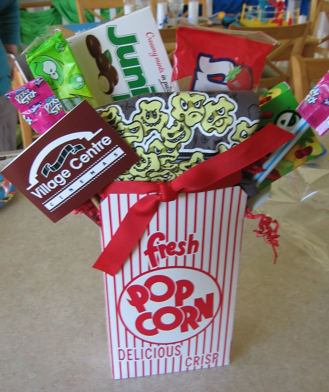 100 creative gift wrapping ideas birthday 134 best decorate