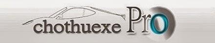 Cho Thuê Xe Cưới Giá Rẻ Tại Hà Nội - Dịch Vụ Thuê Xe Cưới Đức Vinh