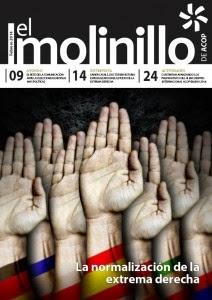 http://gallery.mailchimp.com/db1269d40deb63eb432b7a2ed/files/N_m._62_El_Molinillo_de_ACOP_Febrero2014.pdf