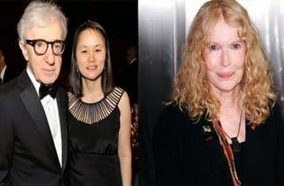 10 Skandal Cinta Segitiga Paling Heboh Di Hollywood