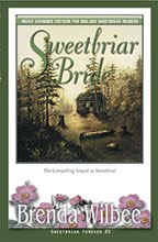 Sweetbriar Bride / #2