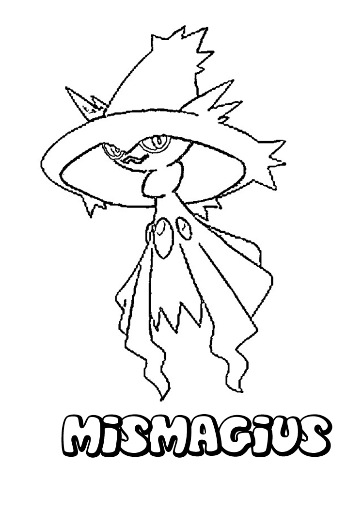 pokemon braviary coloring pages - photo#36