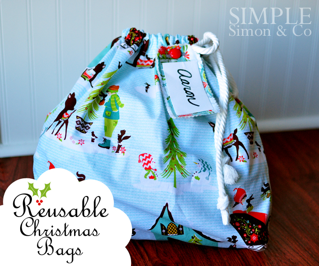 39 tis the season to be sewing simple simon and company for Easy christmas crafts to sew