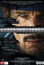 Predestination (2014) [Latino]