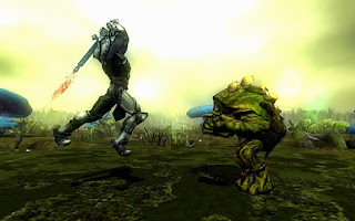 Juggernaut is a free-to-play browser-based MMORPG with unique graphics, engaging 3D-battles and a complex fighting system.