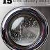 15 Great Laundry Hacks and Tips