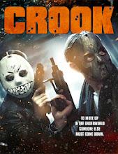 Crook (2013) [Vose]
