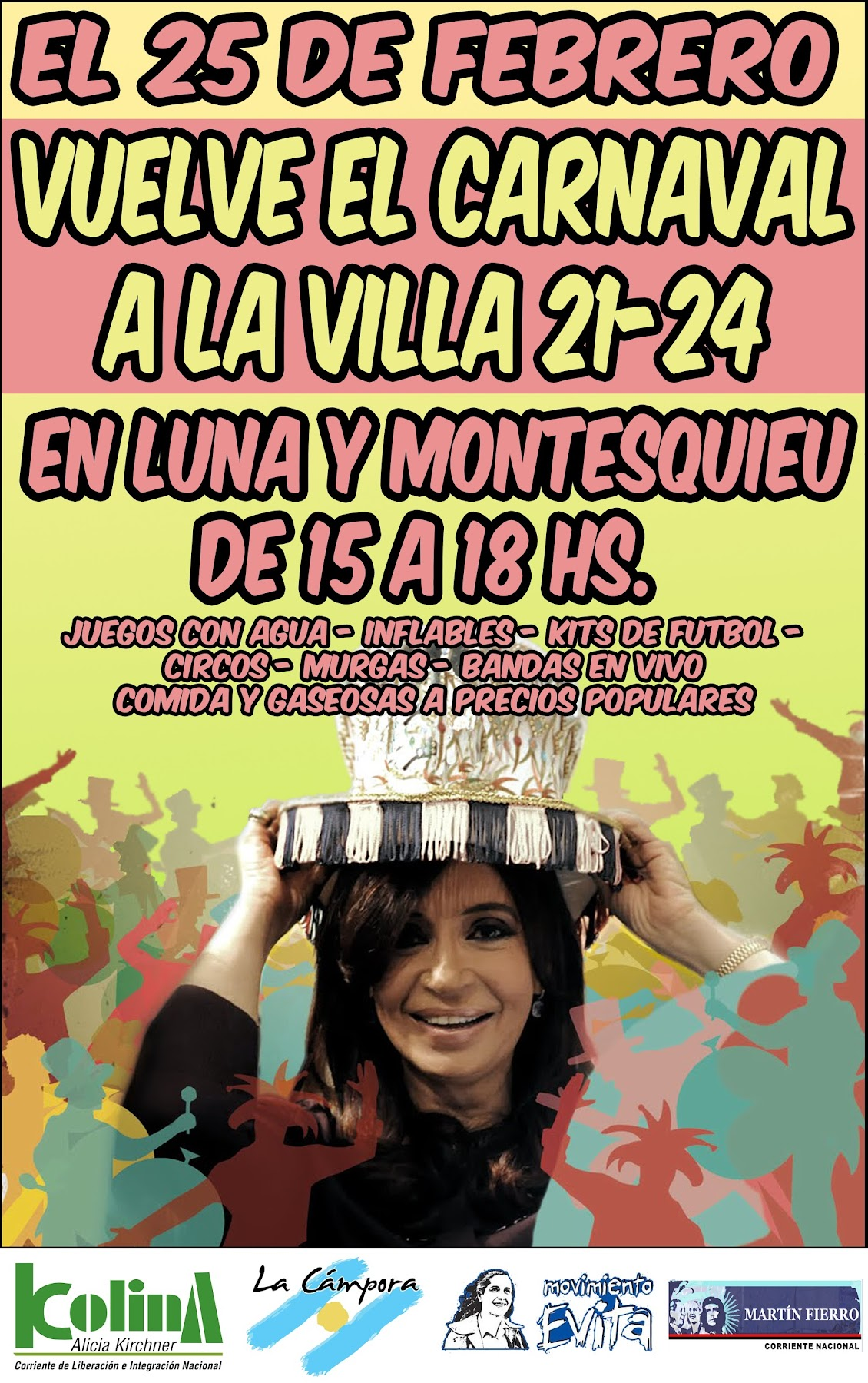 http://3.bp.blogspot.com/-s16liZXSMjU/Tz2jsgkiJkI/AAAAAAAAApM/Dm9Id0Hp_jw/s1800/carnaval.jpg