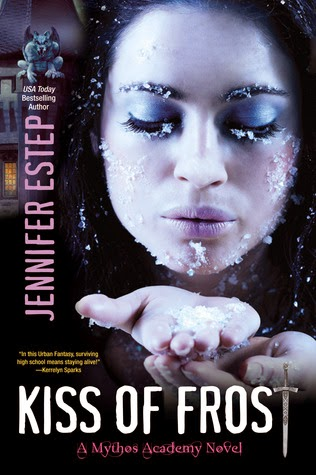 http://k-booksxo.blogspot.co.uk/2014/06/review-kiss-of-frost-mythos-academy-2.html