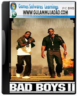 Bad Boys 2 Free Download Highly Compressed PC Game Full Version,Bad Boys 2 Free Download Highly Compressed PC Game Full Version,Bad Boys 2 Free Download Highly Compressed PC Game Full Version