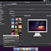 GnomishDark: Another Cool GTK3 Dark Theme For Ubuntu 11.10 Oneiric Ocelot