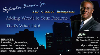 SBJ Creative Enterprises