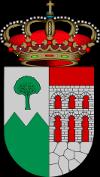 Ayto de Valdemanco